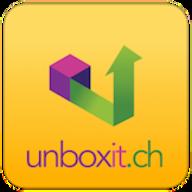 unboxit